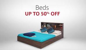 bedroom bedrooms images of photo albums low price bedroom