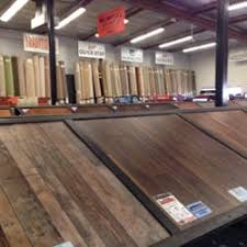 flooring liquidators 11 reviews carpeting 29 massie ct