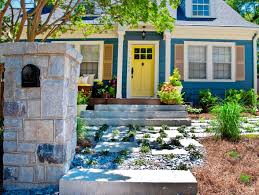 10 ways to increase the value of your home hgtv