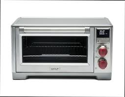 Best Convection Toaster Ovens Kitchen Smallest Toaster Target Toaster Oven Cuisinart