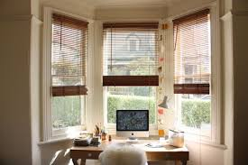 Cool Bay Window Decorating Ideas Shelterness - Bay window designs for homes