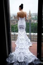 robe mã re mariã e pronuptia robe mã re mariã e pronuptia 28 images princess of luxembourg