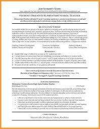 Resume Help For Teachers 14 Resume For Teachers Bird Drawing Easy