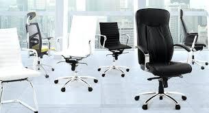 choisir chaise de bureau simplement simple quelle chaise de bureau choisir quelle chaise de