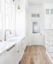 White Interior Design Ideas Best 10 White Wood Floors Ideas On Pinterest White Flooring