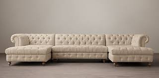 Sofas And Sectionals For Sale Sectional Collections Rh