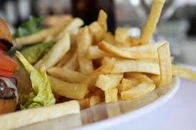 wagyu beef bacon cheeseburger u2013 ella dining room u0026 bar