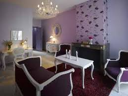 chambre d hotes arbois vente couvent avec activité chambres d hôtes à arbois jura hotes