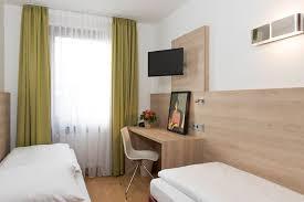 chambre d hote munich hotel amba chambres d hôtes à louer à munich bayern allemagne