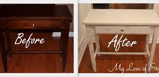 furniture bedroom color schemes living room interior design