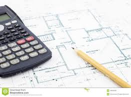 stunning idea free floor plan area calculator 5 software home act creative idea free floor plan area calculator 15 pencil and on blueprint of stock photography