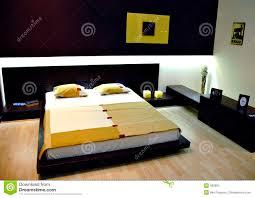 chambres à coucher moderne chambre coucher moderne inspirations et chambre a coucher pas cher