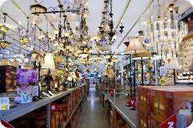 Retail Store Lighting Fixtures Diy Shopping For Installing New Lighting Fixtures