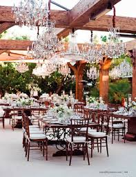 outdoor wedding lighting 15 ways to light up your wedding bridalguide