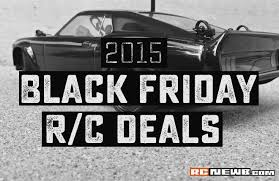 black friday car deals tons of deals from tower hobbies black friday special rc newb