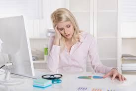 konzentrationsschwäche medikamente konzentrationsstörungen ursachen behandlung selbsthilfe