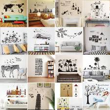 zebra home decor ebay