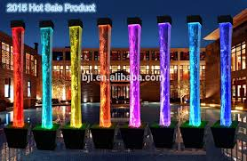 christmas lights bubble l tall water bubble ls l design ideas