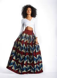 maxi skirt the jackie maxi skirt j boutique