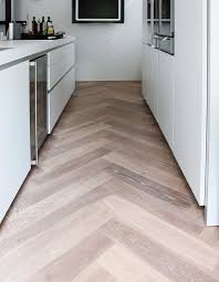 Lino Style Parquet by