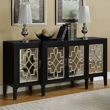 mirrored sideboard u0026 buffet tables you u0027ll love wayfair bedroom