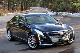 cadillac cts v 0 to 60 2016 cadillac cts v 640 horsepower and 0 60 mph in 37 seconds