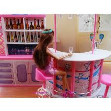 aliexpress buy miniature furniture happy hour relax