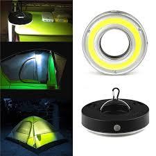 battery powered work lights battery powered mini outdoor work light emergency cob led cing