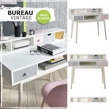 vente meuble bureau tunisie meuble déco tunisie meuble deco com