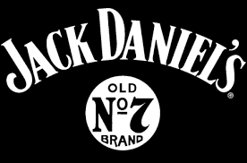 limited edition jack daniels motorcycles indian motorcycle