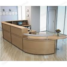 Modular Reception Desks Bodum Ii Reception Desks Modular Reception Desks