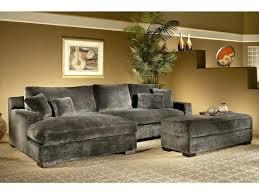 Modular Sectional Sofa Pieces 6 Piece Leather Sectional Sofas U2013 Ipwhois Us