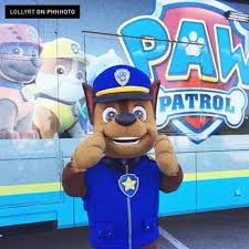 paw patrol pawpatrol instagram photos videos