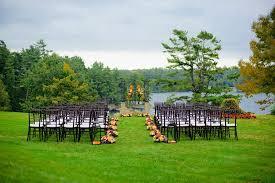 planning a wedding in muskoka ottawa wedding u0026 events blog