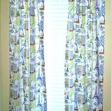 Kitchen Cafe Curtains Curtain Lengths Target Beaded Custom Drapery Panels 2 Kitchen Cafe