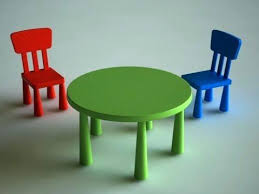 amazon childrens table and chairs childrens table chair unitedwhite org