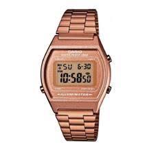 Jam Tangan Casio Remaja jam tangan price harga in malaysia lelong