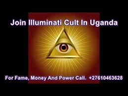 iris illuminati join illuminati in uganda helpline 27610463628