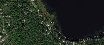Sebring Florida Map by 10134 Amberwood Dr For Sale Sebring Fl Trulia