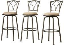french country bar stools ebay