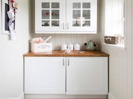 100 quarter sawn white oak kitchen cabinets quartersawn oak