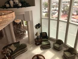 Rite Aid Home Design Pop Up Gazebo by Adams Family
