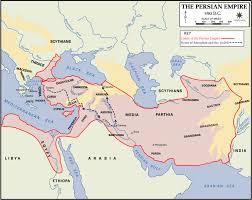 prima guerra persiana i greci in guerra le guerre persiane e la guerra peloponneso