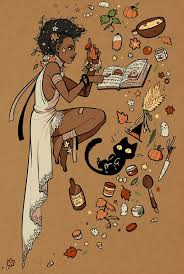 best 25 witch art ideas on pinterest witch drawing witch cat
