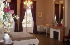 chambre d hote lac du salagou chambre d hôtes à clermont l hérault côté cour chambres de charme