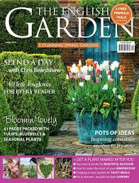 45 best the english garden images on pinterest english country