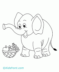 fire truck coloring pages print amazing coloring fire truck