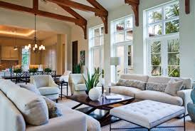 Best Great Room Decorating Photos Home Design Ideas - Decorating a large family room