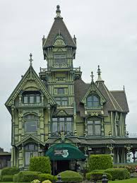 Queen Anne Victorian Steam Powered Inspiration Melodysmuse Victorian Mansions Of