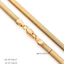 jewelry designer rings bracelets necklaces design unique